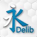 logo_KDelib