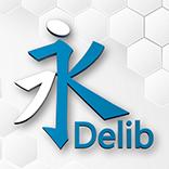 KDelib : Le logiciel de gestion des délibérations 100% Cloud