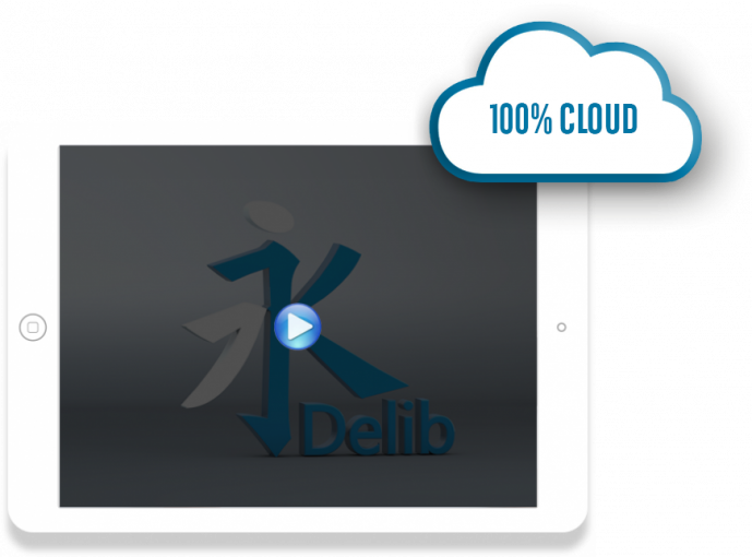 ipad_kdelib_la_gestion_des_deliberations-cloud